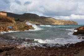 Die Temperaturen auf Mallorca steigen wieder