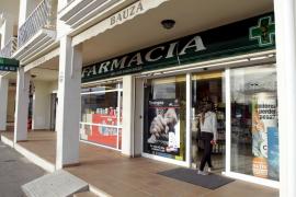 18 Apotheken auf Mallorca auf dem Prüfstand