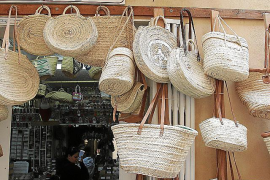 Diese Traditionsgeschäfte überleben den Online-Handel