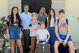 Briten-Familie bei Ferienvermietung betrogen