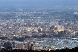 """Govern"" bestraft Banken wegen leerer Wohnungen"