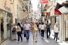 Wann Mallorcas Geschäfte an Ostern geöffnet haben