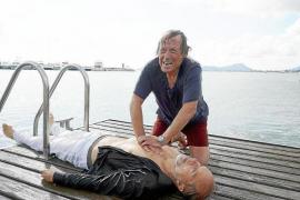 Matula, Mord und Mallorca: Ach du meine Güte!