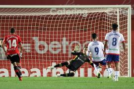 Mallorcas Fußball-Szene träumt von Doppel-Aufstieg