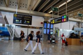 Mallorca-Airport muss Müllgebühren nachzahlen