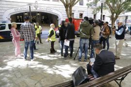 Neuer Opferverein fordert Ermittlungen gegen Cursach