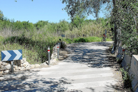 Römische Thermen bremsen Straßenbauprojekt in Port Vell