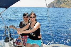 Flirt-Event kommt im Mai nach Mallorca