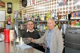 Die vier traditionsreichsten Bars von Palma de Mallorca