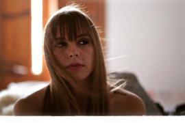 Das ist Mallorcas erste transsexuelle Wahl-Kandidatin