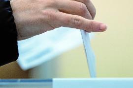 Prognosen zur Spanien-Wahl gehen von Patt aus