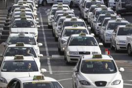 TV-Tipp: Taxikrieg in Spanien hautnah