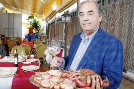Mallorca richtet lukullischen Wein-Event aus