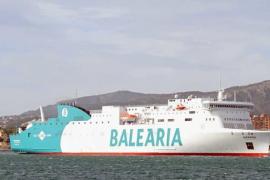 Verschollener Brite angeblich in Gibraltar gesichtet