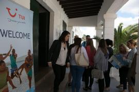 Tui weitet Gäste-Service auf Mallorca aus