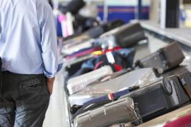 Mallorca-Reisender hatte 22 Kilo Viagra im Koffer
