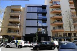 Wohnungs-Erbauer lässt sich von Besetzern erpressen