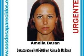 Auf Mallorca verschwundene Polin wieder aufgetaucht