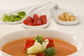 TV-Tipp: Kulinarische Grüße aus Spanien