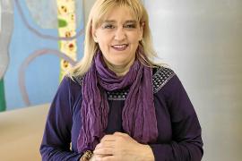Neue Vereinigung gibt Mallorca-Mietern eine Stimme