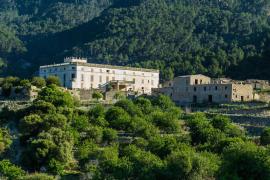 Branson-Hotel auf Mallorca ist im öffentlichen Interesse