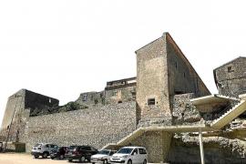 Klostergebäude von Lloret soll teilweise Luxushotel werden