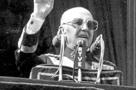 Im TV: Franco – Spaniens ewiger Diktator