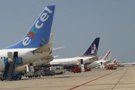 Kein Spanien-Airport legt mehr bei Flügen zu als Palma