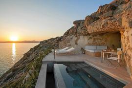 Der Wind flaut ab und die Werte steigen auf Mallorca