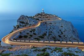 Inselrat von Mallorca lädt New Yorker Reisejournalisten ein