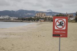 Nautikverbände verklagen Regierung wegen Abwassereinleitungen