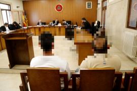 Bootskapitän auf Mallorca für Sex-Attacke verurteilt