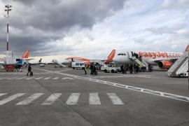 Preise für Mallorca-Flüge gehen wieder nach unten