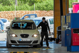 Mallorca-TÜV soll nächstes Jahr 40 Prozent billiger sein