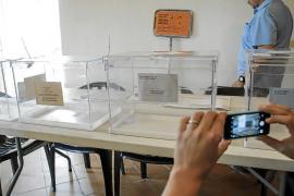 Über 819.000 Insulaner zur Wahl aufgerufen
