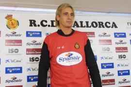 Mehrere Fußballer verhaftet, darunter Ex-Mallorca-Kicker
