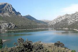 Palmas Stadtwerke kaufen Wasser für den Sommer