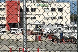 Keine Warenengpässe am Flughafen Mallorca erwartet