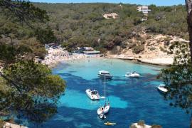 Der Mallorca-Frühsommer bricht sich endlich nachhaltig Bahn