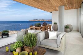 116 Investorenvisa an Immobilienkäufer erteilt