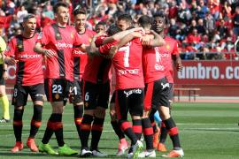 Real Mallorca und Atlético Baleares hoffen weiter