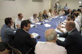 PP-Chef auf Mallorca nimmt Mandat doch an