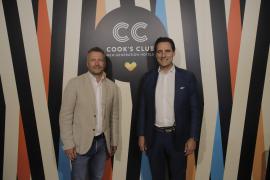 Thomas Cook investiert und setzt weiter auf Mallorca
