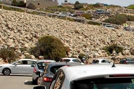 Formentor-Sperrung ab dem 15. Juni noch ohne Kameras