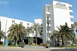 Alltours verzeichnet Plus bei Mallorca-Buchungen
