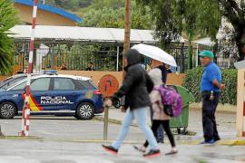 Ermittlungen zum Fall der toten Schülerin dauern an