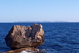 Am Pfingstsonntag fällt die 30-Grad-Marke auf Mallorca
