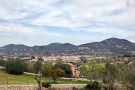 Mallorca startet in warme, aber wolkige Woche