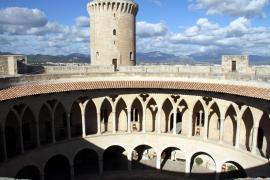 Hier haben Sie in Mallorcas Hauptstadt freien Eintritt