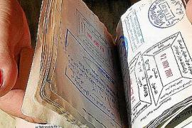 Am häufigsten lassen sich Marokkaner einbürgern